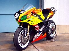 �f�O�S�`�f�O�U�@�x�y�e�|�q�P�@�ϋv�t���J�E��<ENDURANCE RACE UPPER AND LOWER FAIRING>