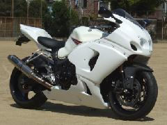 �f�O�W�`�@�g�`�x�`�a�t�r�` �P�R�O�O �X�g���[�g�t���J�E���`������<STREET UPPER AND LOWER FAIRING ASSY>