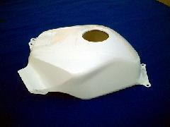 '03〜'06 CBR600RR タンクカバー
