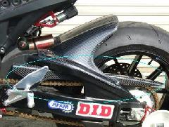'08〜 CBR1000RR チェーンカバー<CHAIN COVER>