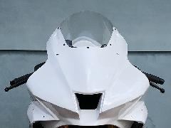 '20〜  CBR1000RR-R スクリーン<SCREEN>
