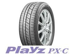 Playz PX-C