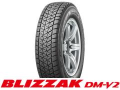 BLIZZAK DM-V2