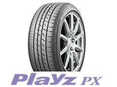 Playz PX