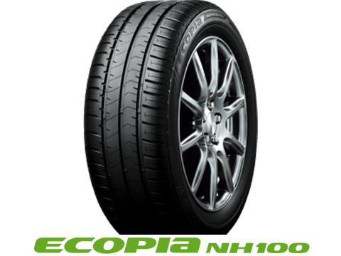 エコピア NH100