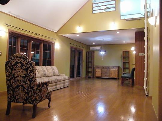 湘南の木造住宅リフォーム