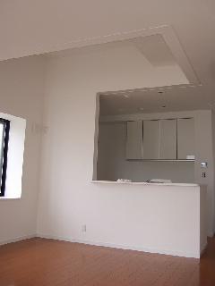 横浜市内の新築戸建て住宅!インテリアコーディネート実例