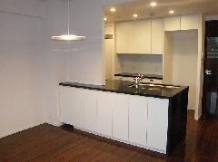 横浜市の新築マンションオーダー家具事例!ご入居前の収納設置