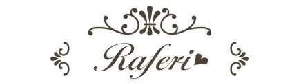 Raferi