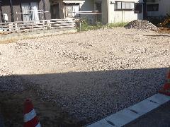 新潟県 中央区 O様邸