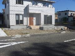 新潟県 東区 T様邸