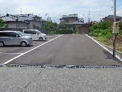 新潟県 北区 H様邸