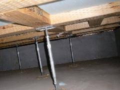 狛江市の戸建て住宅で実施!雨漏り補修工事(基礎)事例