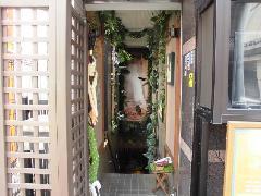 東京都練馬区での店舗清掃事例