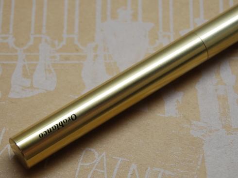 Orobianco BRASS / ボールペン