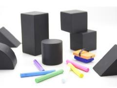 つみき黒板 / 日本理化学工業