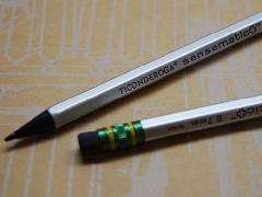 センセマティック・プラス 0.7mmシャープペンシル