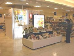 お中元ギフトセンター 2009