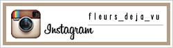 Instagram fleurs_deja_vu