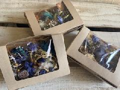 deja-BOX(Blue)
