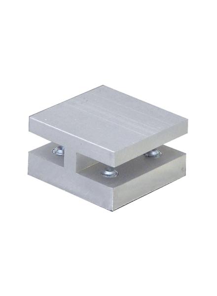 平面用/角型(ボードとボードを平面に接続する金具)ケース(12個入)