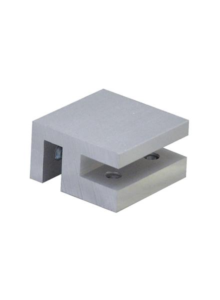 コーナー用/角型(ボードとボードを直角に接続する金具)
