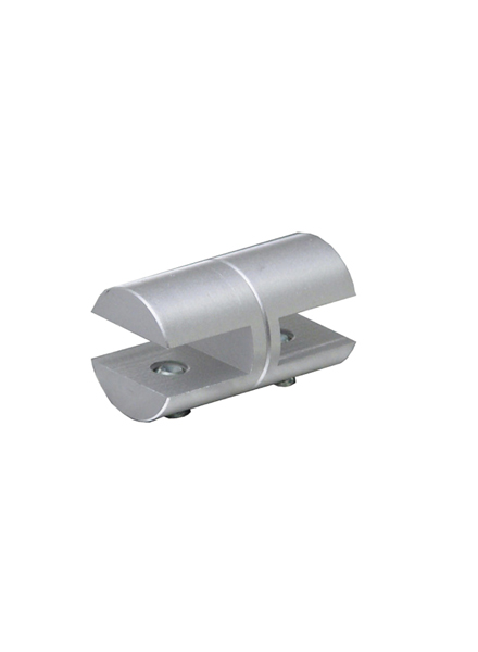 平面用/丸型(ボードとボードを平面に接続する金具)