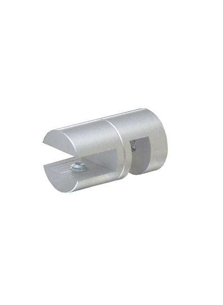 コーナー用/丸型(ボードとボードを平面に接続する金具)