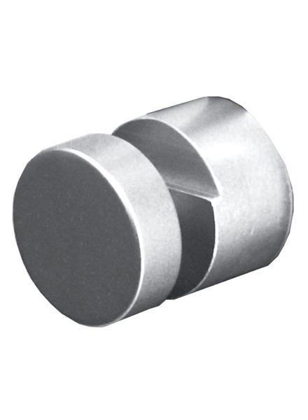 壁面にボードを受けるタイプ/シングル(壁面にボードを平面に取り付ける金具)