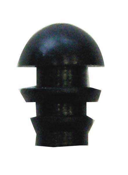パイプ内栓