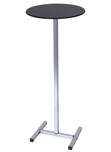 スマートテーブル H990