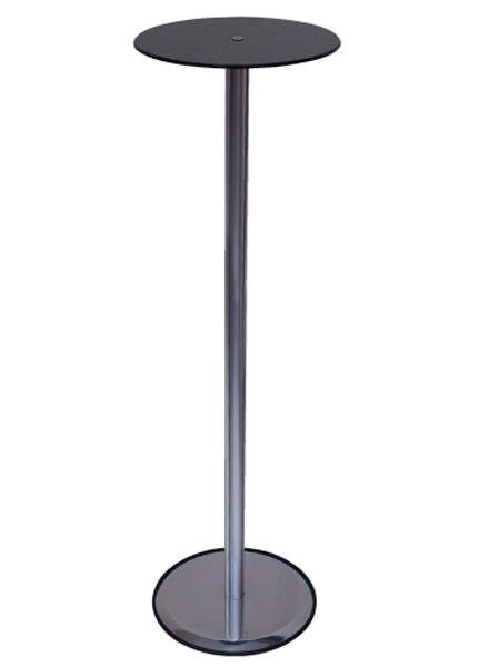 スマートテーブル M990