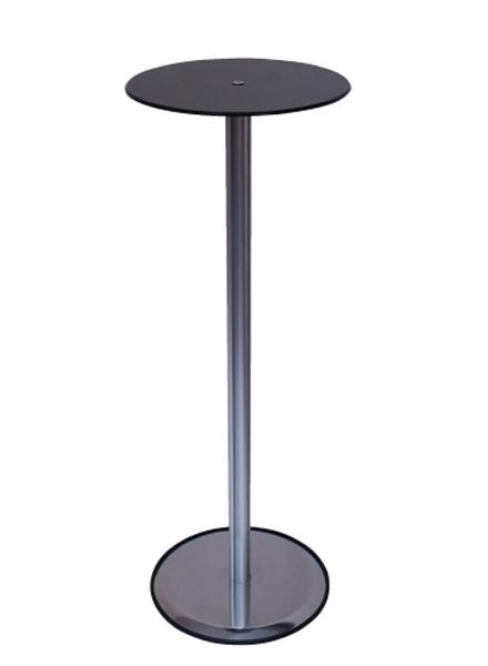 スマートテーブル M820