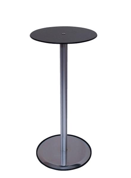 スマートテーブル M620