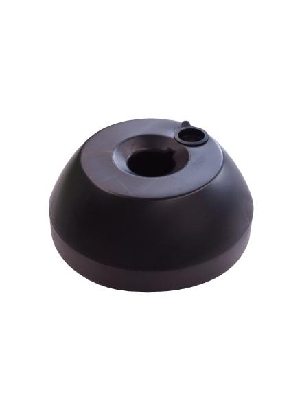 水タンク小 ブラック