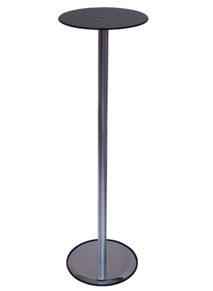 スマートテーブル M990 SMTB-M990