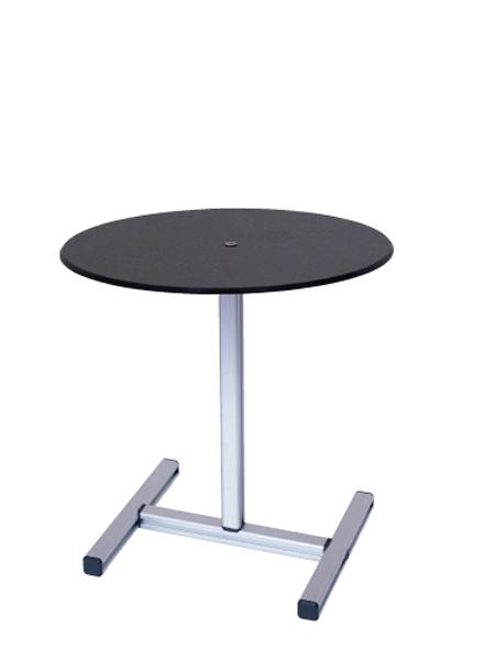 スマートテーブル H410 SMTB-H410