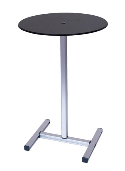 スマートテーブル H620 SMTB-H620