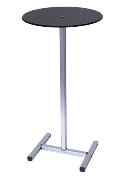スマートテーブル H820 SMTB-H820