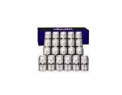 アサヒスーパードライ缶ビールセット【送料無料】