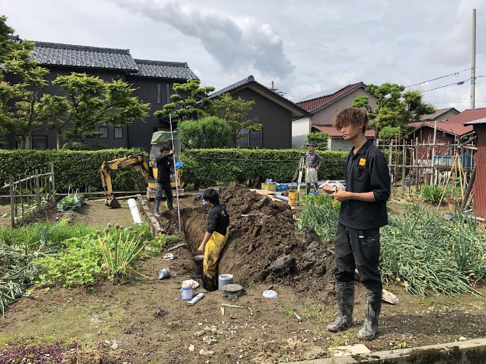 福井市 O様邸
