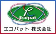 エコパット 株式会社