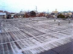 マンション大規模修繕工事(改修工事) 東京世田谷区