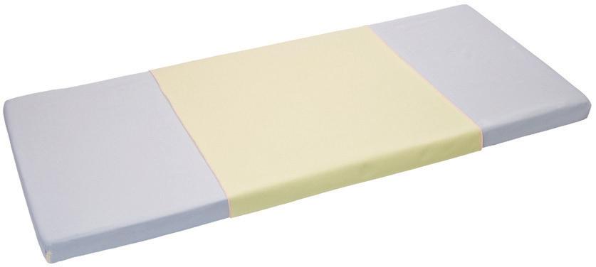 ドライアルファシーツ(防水タイプ)CK402