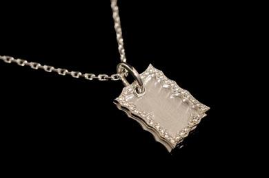 GARDEL gdp044 MY PRECIOUS pendant