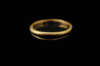 EXTREME ERO-1K10G L.C.S ring