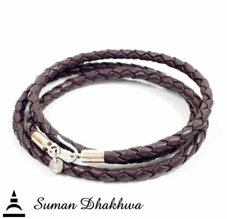Suman Dhakhwa VB-036 Bright Bracelet BR