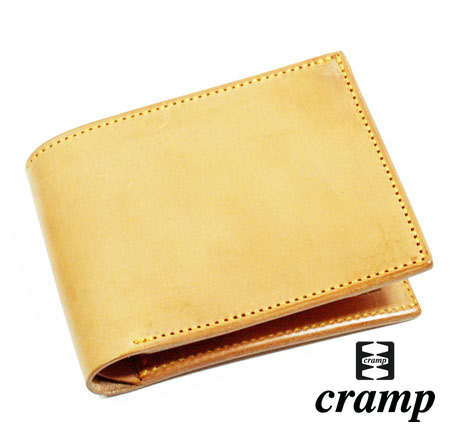 Cramp cr-101