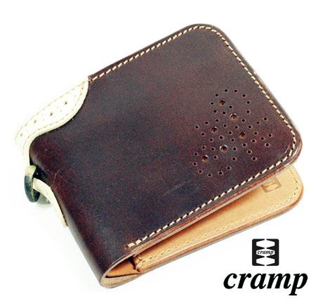 Cramp cr-106
