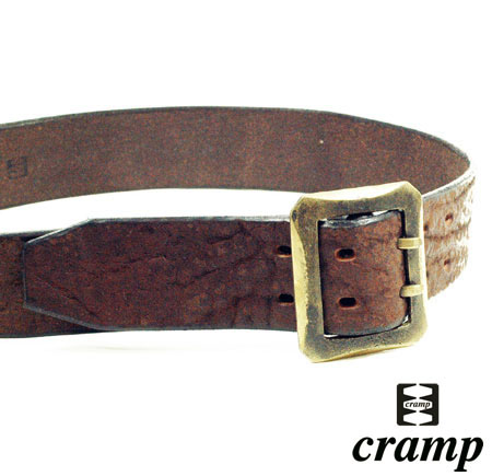 Cramp cr-609